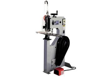 Проволокошвейная машина Bostitch M19 G20-BST Stitcher