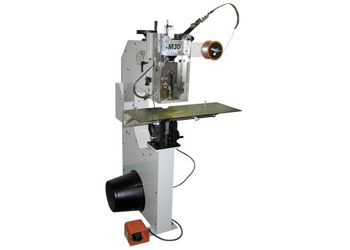 ���������������� ������ Bostitch M30 G30-BST 1-1/4 Stitcher