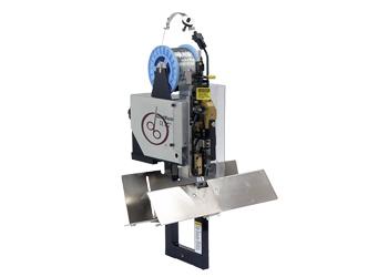 Проволокошвейная машина Bostitch SM-CE25 Stitchmaster