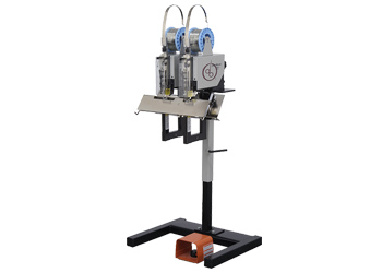 Проволокошвейная машина Bostitch Twin SM-CE25 Stitchmaster