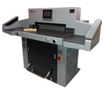 Graphopress HP-720