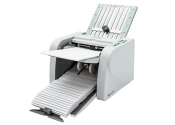 Фальцовщик для офиса Ideal 8306
