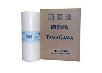 ������-������ Tamagawa A4 TG-RN
