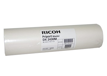 ������-������ Ricoh �4 DX 2330 (817612)