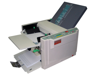 ���������� Superfax PF 370