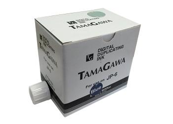 ������ Tamagawa TG-JP6 CPI-6 �������