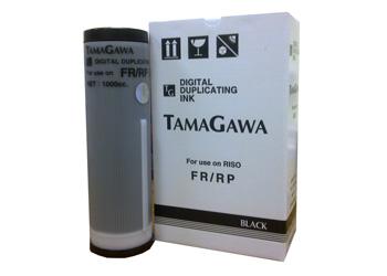 ������ Tamagawa TG-FR/RP ������