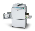 Ricoh Priport HQ 9000